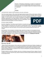 Contrapuntos - Freire.docx