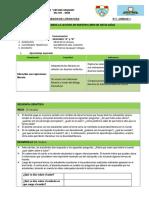 SESIÓN DE LITERATURA.docx