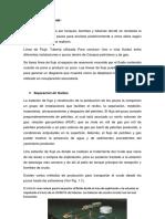 56842698-Estacion-de-flujo.docx