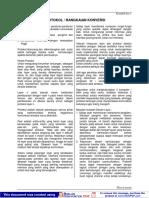 Komdat8.pdf