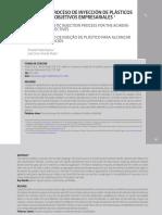 1002-3247-1-PB.pdf