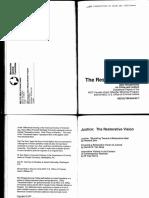 Justice_the_restorative_vision.pdf