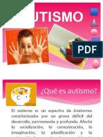 diapositivasdeautismo-131027214352-phpapp01