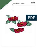 https---www.boutique-dmc.fr-media-patterns-pdf-PAT0005.pdf