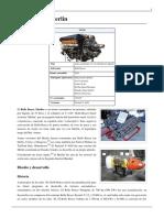 293764233-Merlin.pdf