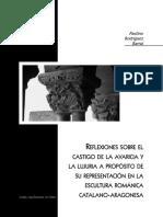 CASTIGO DE LA AVARICIA Y LA LUJURIA.pdf