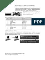 2_sistem-pengkabelan-jaringan
