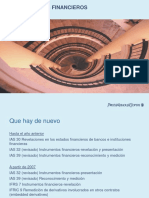 5._Instrumentos_financieros.ppt