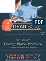 Gearbox 101 eBook