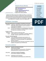 curriculum-vitae-alejandroromero-2013-130301152953-phpapp02 (1).pdf