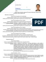 Curriculumbruno 150812115008 Lva1 App6891