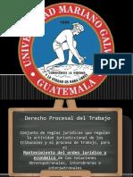 Demanda Presentacion 1 2017