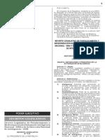 2012-12-11_ley Fortalecimiento Modernizacion Sistema Inteligencia Nacional y Direccion Nacional Inteligencia