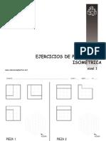 1.- Vistas encontrar 1-16 (1).pdf
