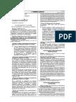 4393.pdf