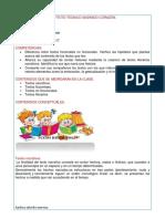 PLAN DE CLASE TEXTOS NARRATIVOS.docx