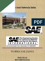 Norma Sae Ja012 Mario Valencia Salas