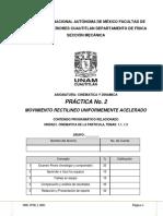 P02 MOVIMIENTO RECTILINEO UNIFORMEMENTE ACELERADO_2018-I.docx
