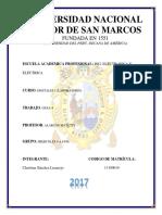 digitales 1 informe 4.docx