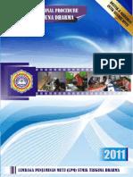 SOP-TrigunaDharma.pdf