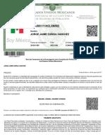 ZUSJ981111HCLXNR02 (1)