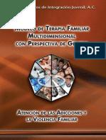 modelodeterapiafamiliarmultidimensionalconperspectivadegenero-140615003510-phpapp01.pdf