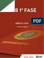 REVISAÇO CRIST..pdf