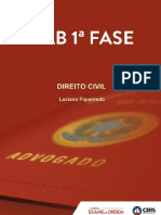 REVISAÇO CIVIL SUCESSOES.pdf
