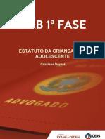 REVISAÇO ECA.pdf