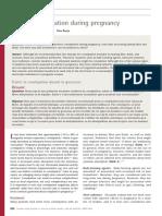 0580836.pdf