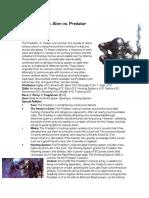 SWAVPv1.3.pdf