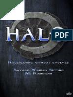 HALO.pdf