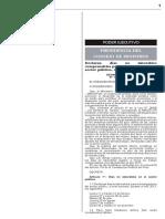 2012-12-31_dias no laborables sector publico para 2013.pdf
