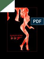 Savage Bond 007 - 2.3.pdf