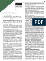 2013-11-26_modifican codigo penal.pdf