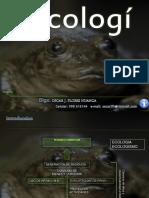 ECOLOGIA_FIQ