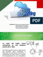 La_Nube (1).pptx