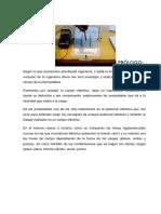 Fisica III Lazo Terminar (2)