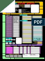 Savage_StarTrek.pdf