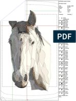 BFC463-07.pdf