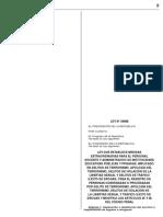 2013-01-18_modifica Articulo 36 y 38 Del Codigo Penal