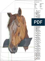 BFC463-09.pdf