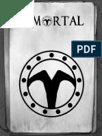 Immortal_Rules_Revised.pdf