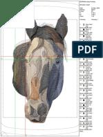 BFC463-10.pdf