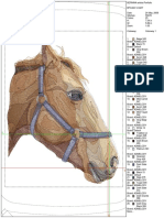 BFC463-12.pdf