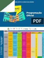 programacao_flipelo