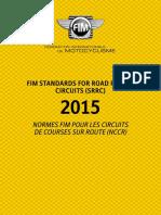 FIM-Standardreglement-für-Strecken-2015.pdf