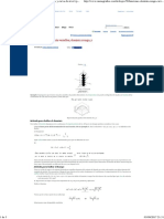 Funciones de Dos y Más Variables, Dominio y Rango, y Curva de Nivel (Página 2) - Monografias