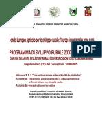 bando 313AP (1).pdf
