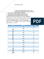 Belajar_menulis_huruf_arab_melayu_yuk.docx